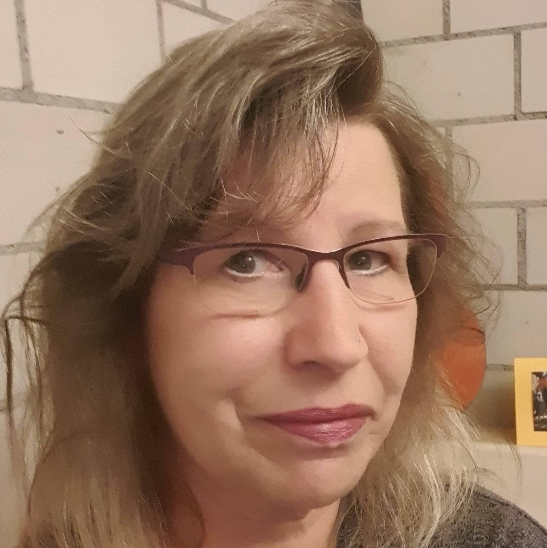 Susanne Havranek